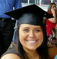 Breanne Messinger (Education)